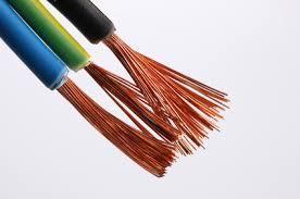 electricistas y reparaciones